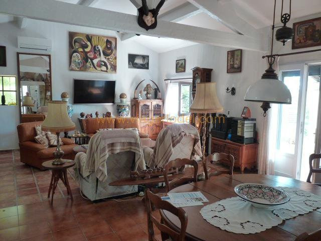 Life annuity house / villa Toulon 85 000€ - Picture 4