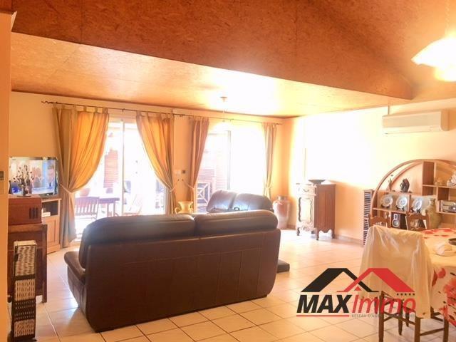 Vente maison / villa Saint joseph 279000€ - Photo 3