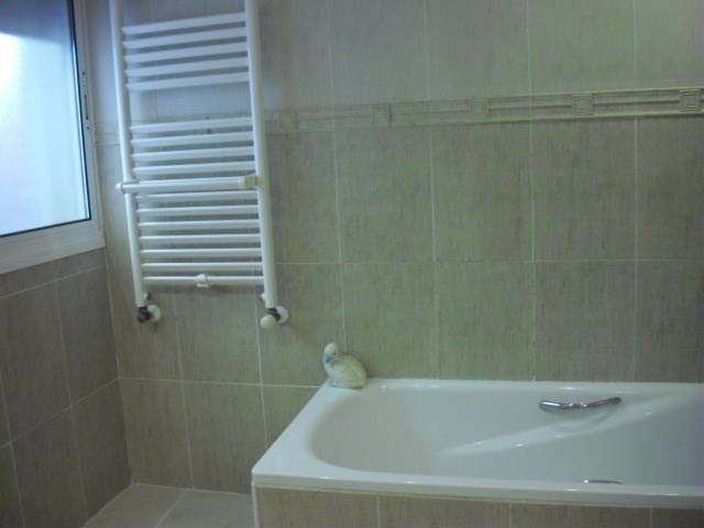 Sale apartment Figueras 98000€ - Picture 6
