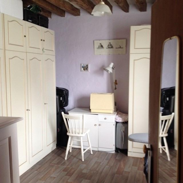 Sale house / villa Changis sur marne 620000€ - Picture 8