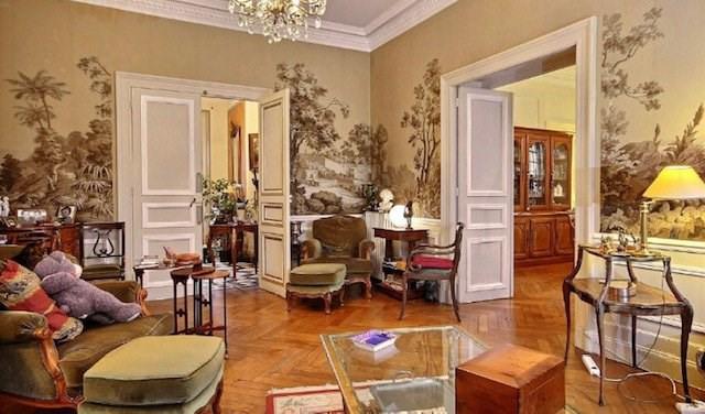 Sale house / villa Pau 499000€ - Picture 6