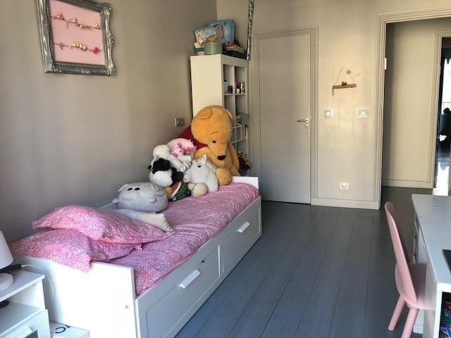 Vente appartement Neuilly-sur-seine 1489000€ - Photo 5