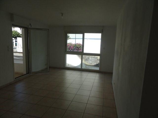 Location appartement St denis 537€ CC - Photo 3
