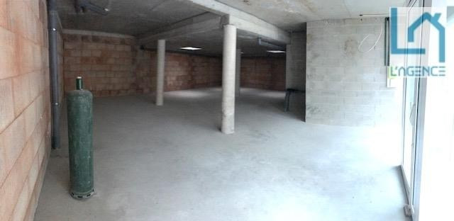 Sale empty room/storage Issy les moulineaux 740000€ - Picture 4