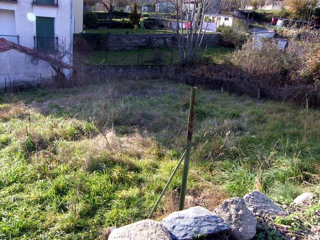 Vente terrain Prats de mollo la preste 39000€ - Photo 9
