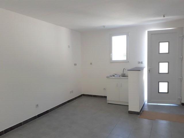 Sale house / villa Arvert 144500€ - Picture 4