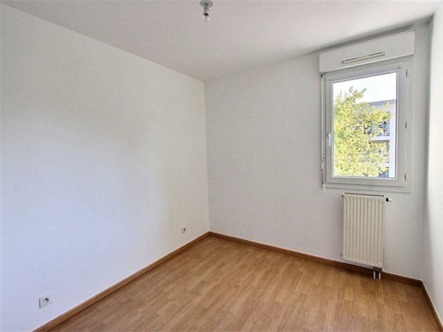Rental apartment Seynod 1 135€ CC - Picture 7