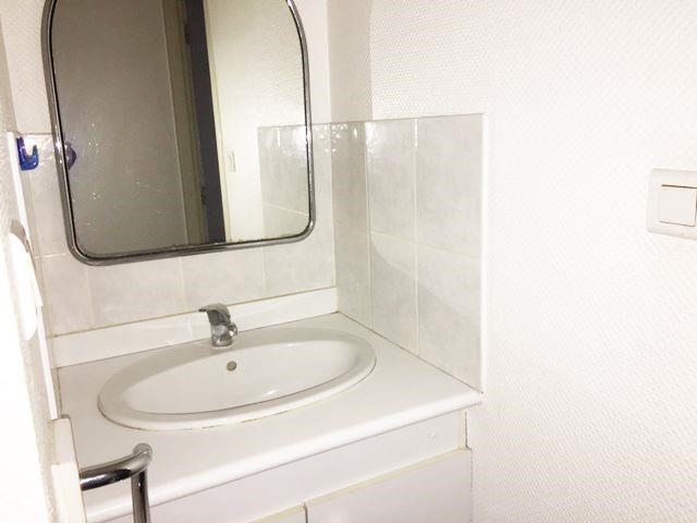 Vente appartement Albi 70000€ - Photo 4
