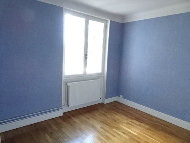 Location appartement Villefranche sur saone 657€ CC - Photo 7