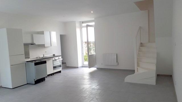 Sale house / villa Etaules 149500€ - Picture 2