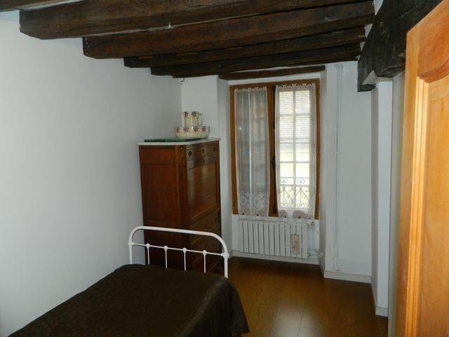 Vendita casa Epernon 399000€ - Fotografia 7
