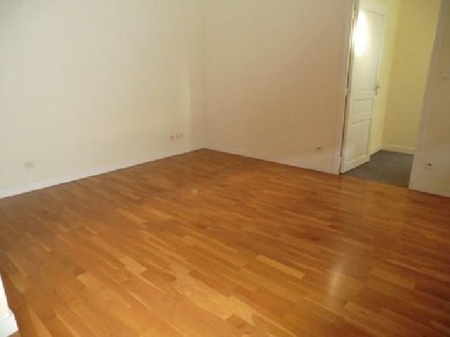 Location appartement Chalon sur saone 530€ CC - Photo 4