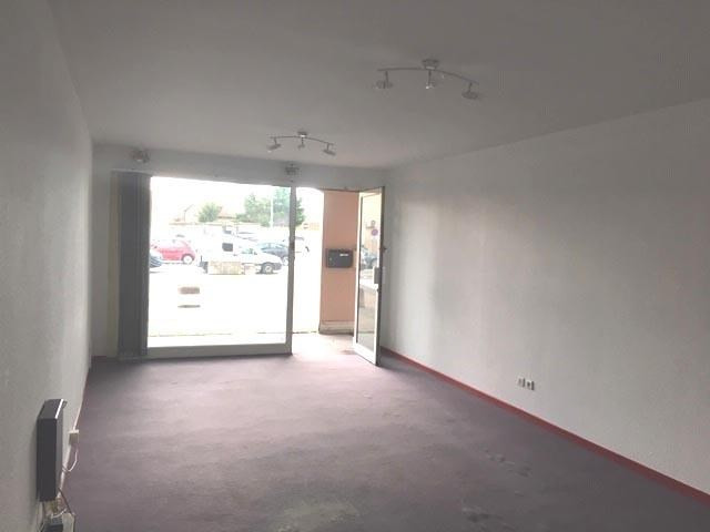 Location local commercial Loyettes 500€ HT/HC - Photo 4