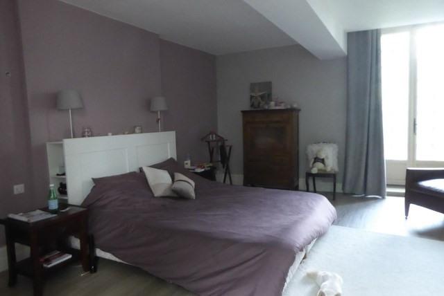 Vente de prestige maison / villa Angers 10 mn centre 496000€ - Photo 8