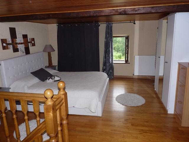Verkoop  huis Trelins 239000€ - Foto 7