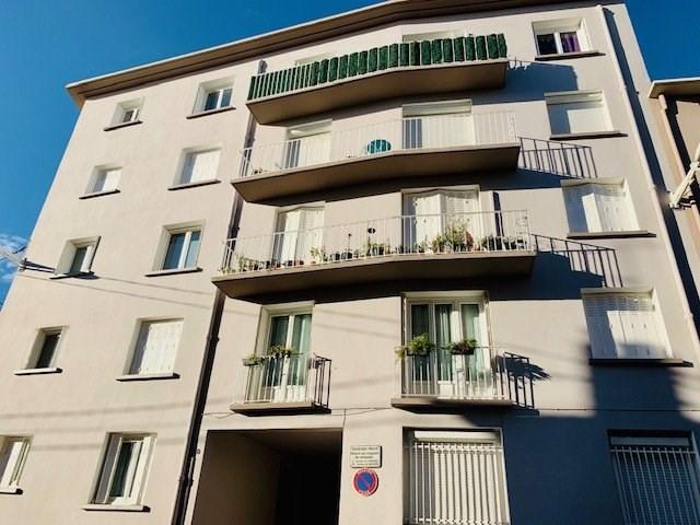 Location appartement Perpignan 530€ CC - Photo 7