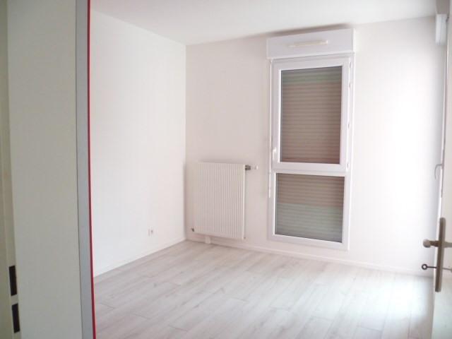 Vente appartement Massy 499000€ - Photo 5