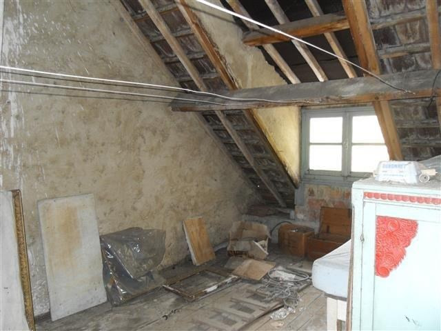 Venta  apartamento Epernon 336000€ - Fotografía 9
