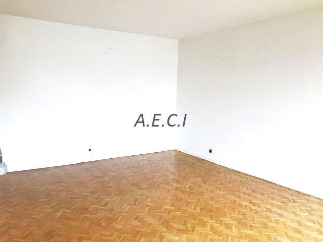 Location appartement Asnières-sur-seine 1898€ CC - Photo 5