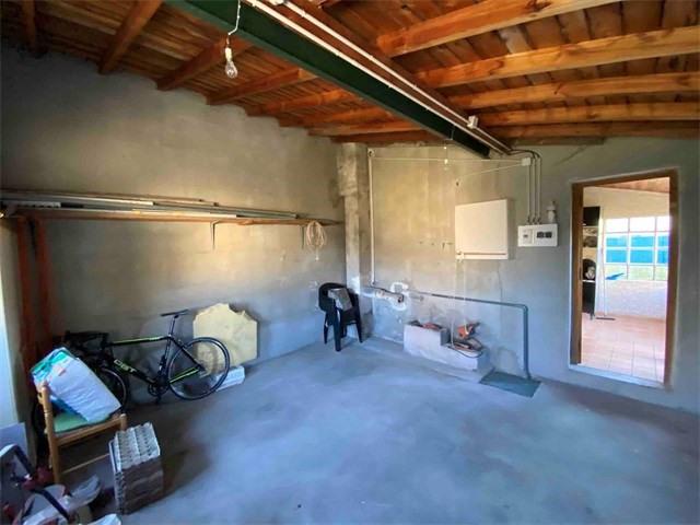 Vendita appartamento Roche-la-moliere 155000€ - Fotografia 9