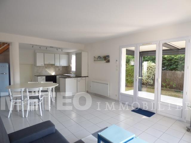Vente maison / villa La tranche sur mer 289500€ - Photo 4