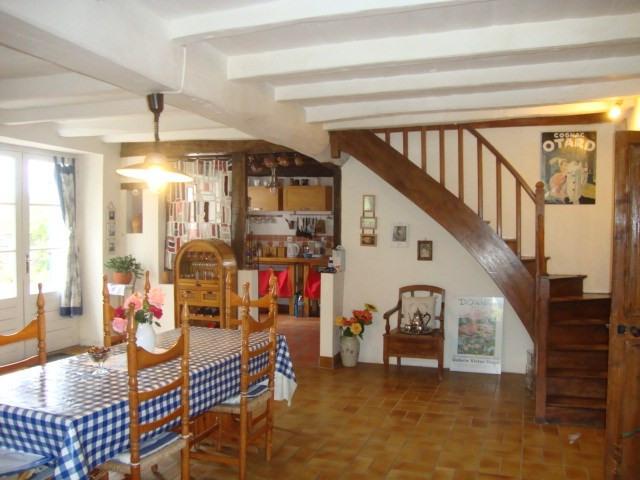 Sale house / villa Tonnay-boutonne 174900€ - Picture 5