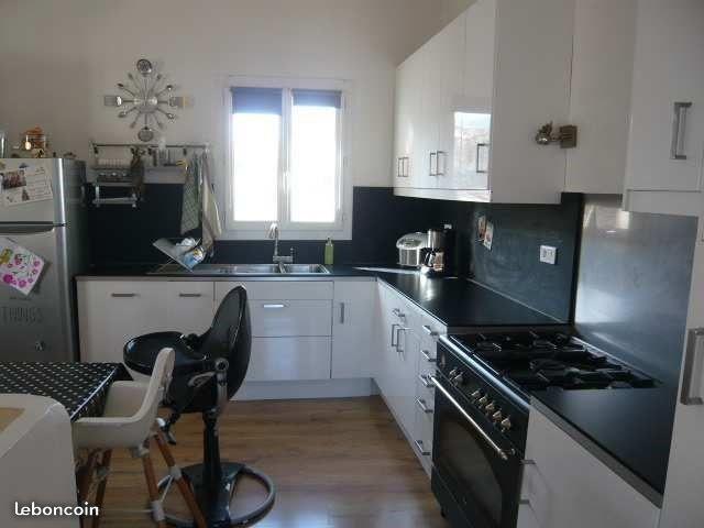 Produit d'investissement maison / villa Saint-paul-trois-châteaux 190000€ - Photo 3