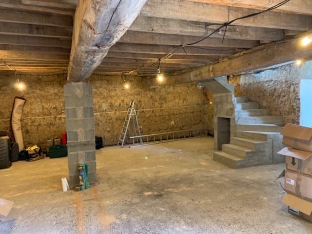 Verkoop  huis Maintenon 441000€ - Foto 8