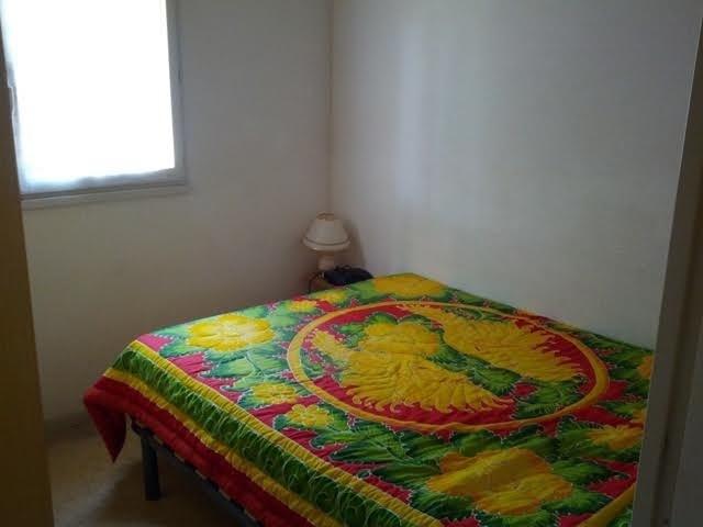 Location vacances maison / villa Port leucate 239,06€ - Photo 3