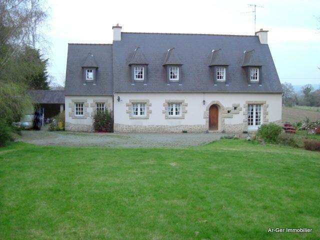 Vente maison / villa St adrien 176550€ - Photo 3