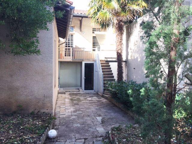 Vendita casa Albi 236000€ - Fotografia 3