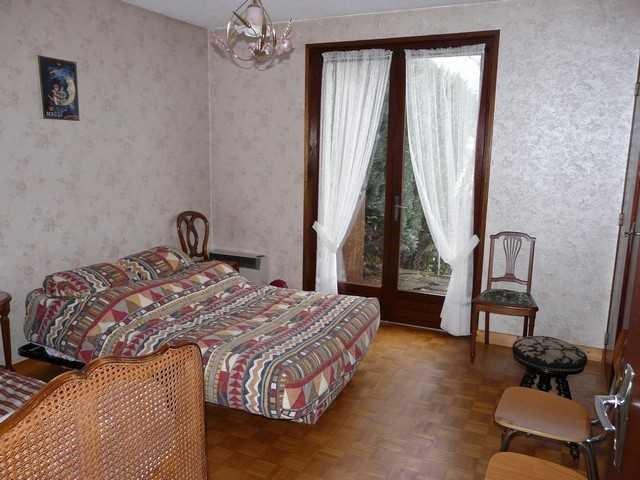 Venta  casa Saint-etienne 245000€ - Fotografía 8