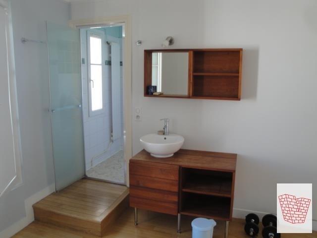 Vente appartement La garenne colombes 375000€ - Photo 4