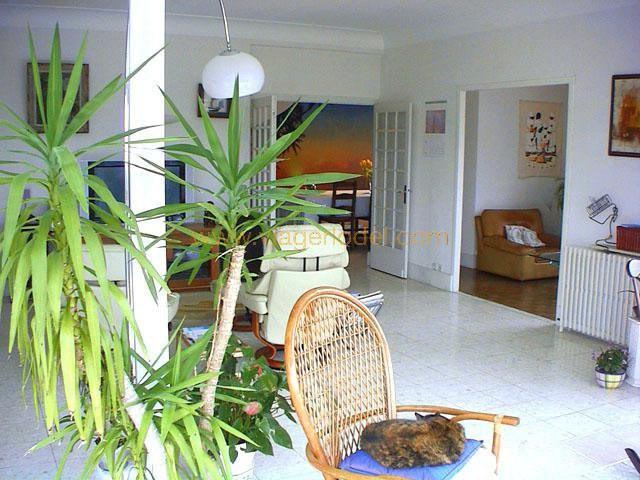 Пожизненная рента дом Agen 190000€ - Фото 30