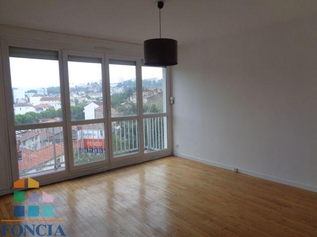 TARDY 3 pièces 65,99 m²