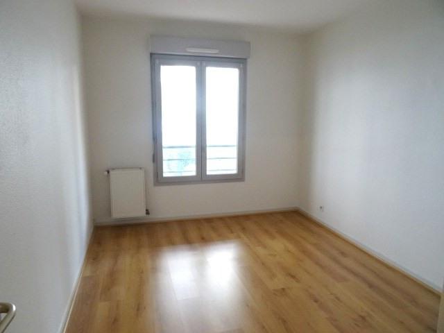Location appartement Villefranche sur saone 688,66€ CC - Photo 5