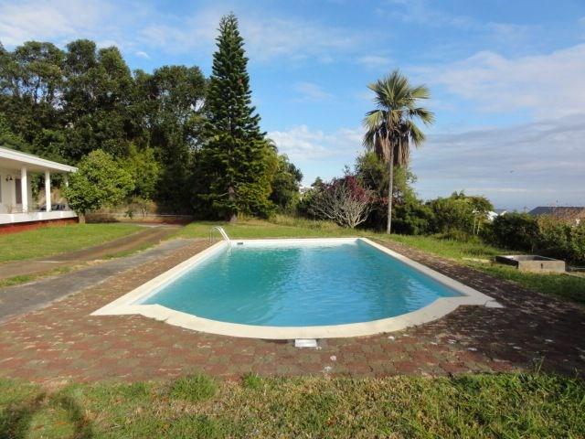 Location maison / villa La montagne 2500€ +CH - Photo 2