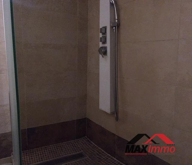 Vente appartement Sainte clotilde 169 000€ - Photo 6