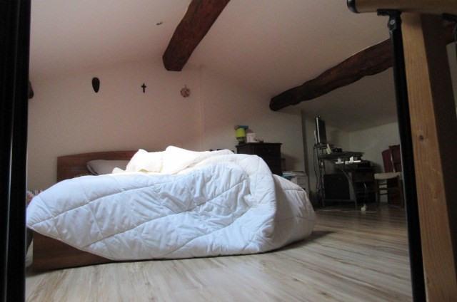Sale house / villa Les nouillers 85500€ - Picture 5