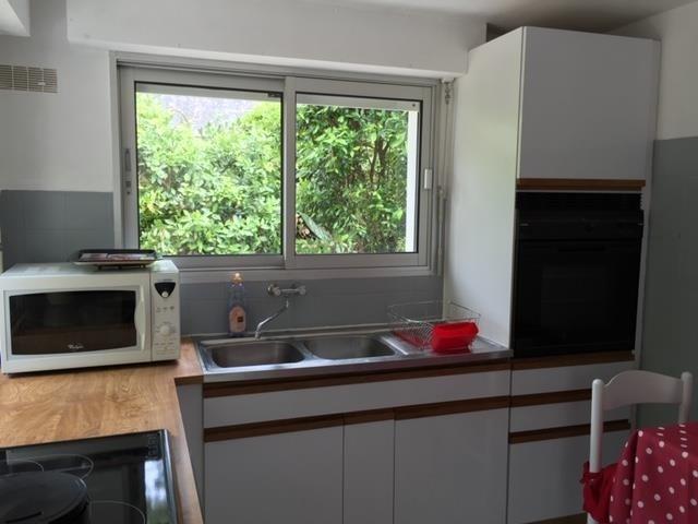 Vente maison / villa Carnac 367300€ - Photo 3