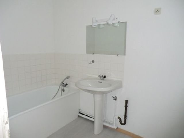 Rental apartment Chalon sur saone 605€ CC - Picture 9