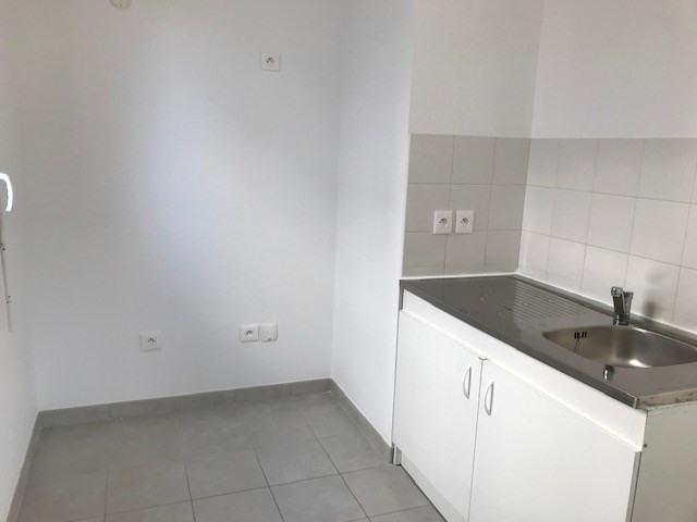 Location appartement Rocquencourt 1392,24€ CC - Photo 3