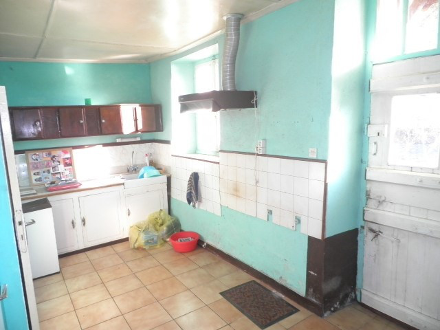Vente maison / villa Martigne ferchaud 48900€ - Photo 8