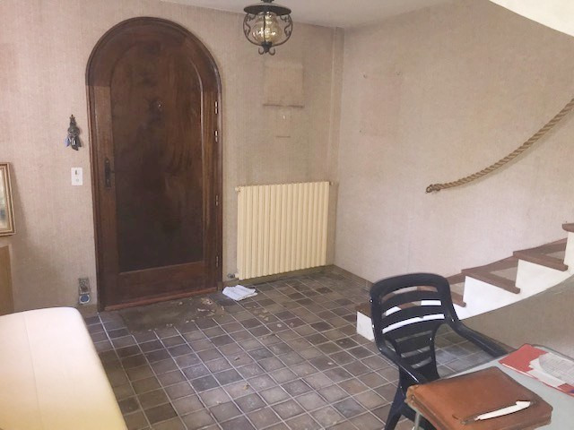 Vente maison / villa Savenay 346 500€ - Photo 15
