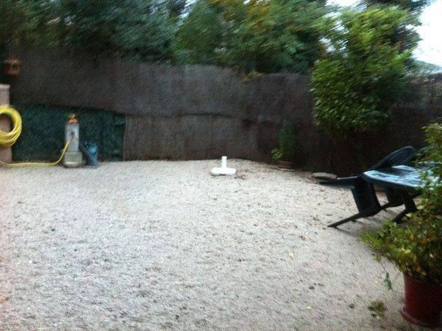 Location maison / villa Cavaillon 894€ CC - Photo 3