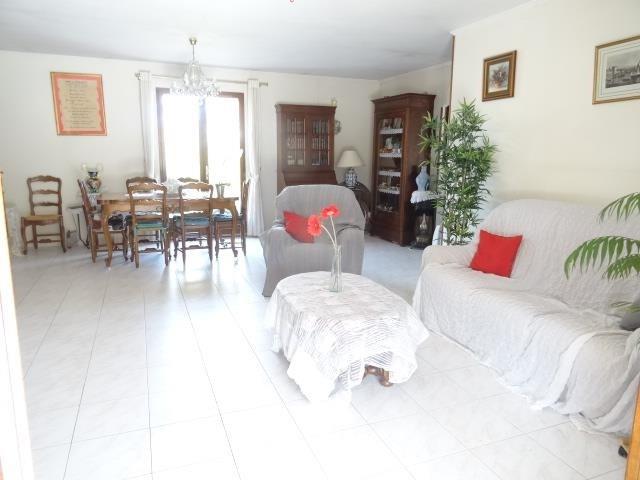 Vente maison / villa Peynier 397000€ - Photo 5