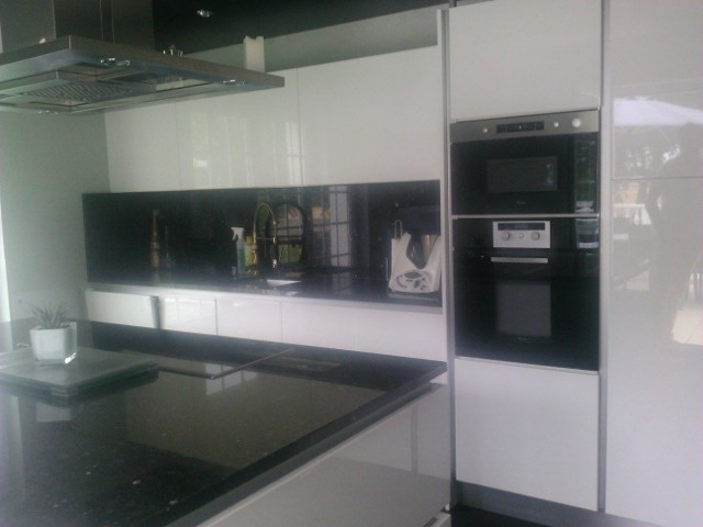 Deluxe sale house / villa Wittenheim 1260000€ - Picture 6
