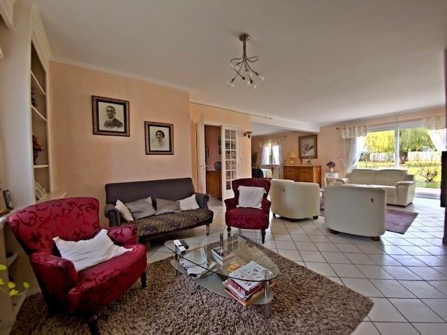 Verkauf haus Caen 399500€ - Fotografie 4