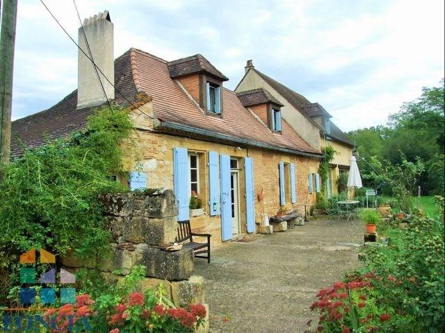 Vente de prestige maison / villa Bergerac 660000€ - Photo 3