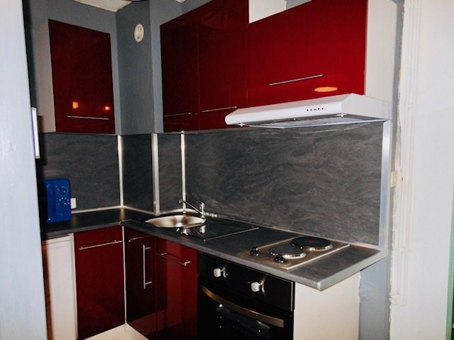 Location appartement St cyprien plage 445€ CC - Photo 4